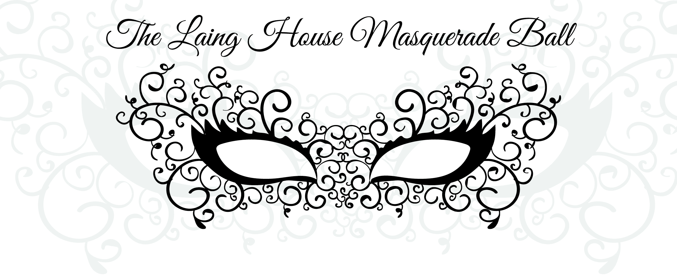 DD 19 021 Laing Masquerade web graphic